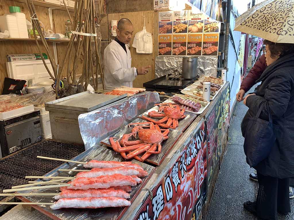 kawazu-street-food6