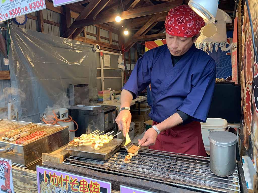kawazu-street-food7